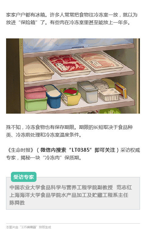 冷凍 保存 期限 肉