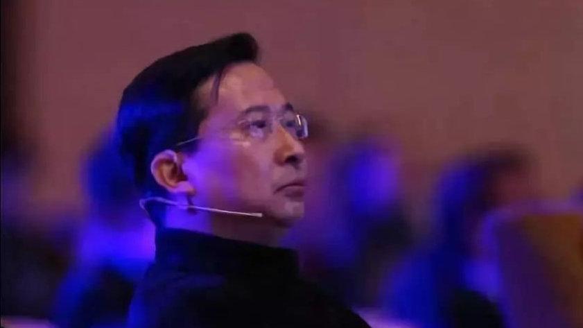 首都医科大学校长饶毅的实名举报信,竟是″草稿″?大翻转令人跌破眼镜