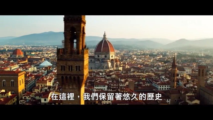 """迈克尔·贝与"""" """"瑞安·雷诺兹合作的Netflix新片《地下6号》曝光新预告"""