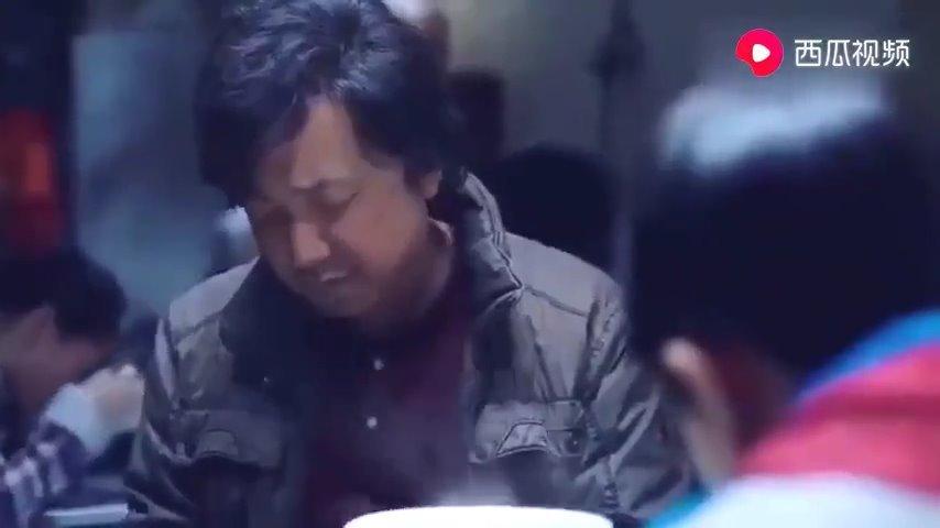 徐峥电影《我不是药神》这段对白太经典了,被认为台词中的教科书