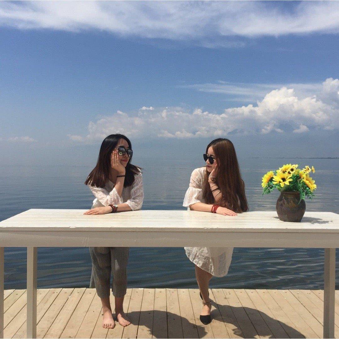云南大理丽江泸沽湖自助游攻略上个月从云南旅游回