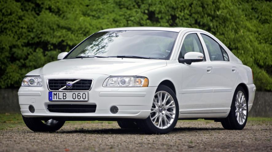 二师兄玩车   这些十年前的经典车型,还是你记忆中的模样吗?