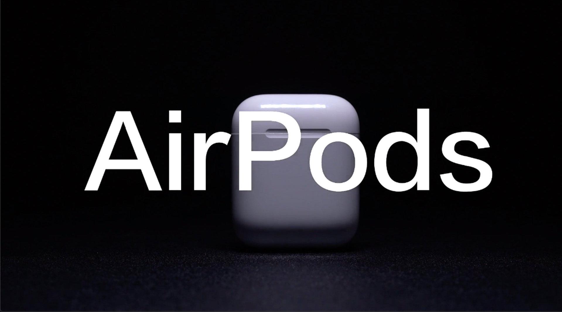 苹果史上最小产品,一年竟能赚420亿!