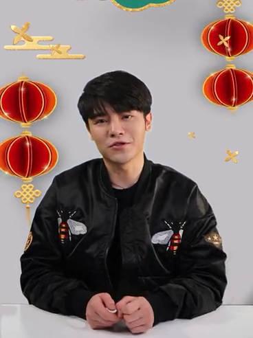 """淘宝主播皮皮为南北""""食战""""又带来了PK话题"""