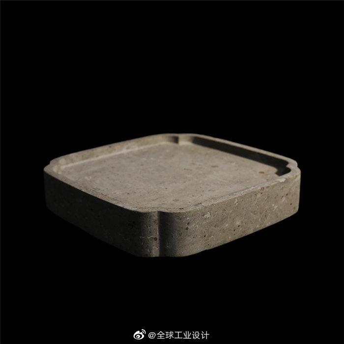 不洱 | 金砖 | 壶承【四方倭角 | 云听海棠