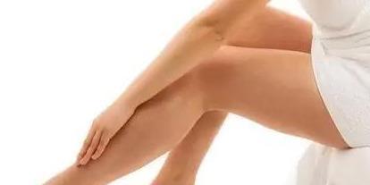 膝盖冷怎么办呢?确诊为滑膜炎该注意哪些呢?