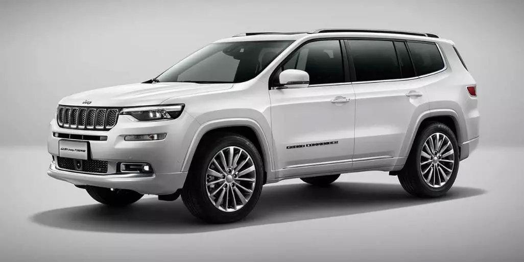 《言车社》美系SUV降价榜:昂科威优惠5万, 凯迪拉克 XT5降价9万