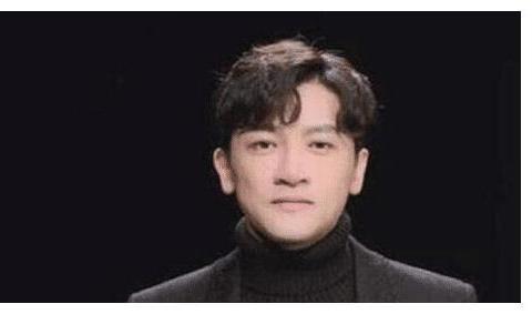 """46岁苏有朋整容?网红脸太明显,""""男神五阿哥""""成""""玻尿酸男神"""""""