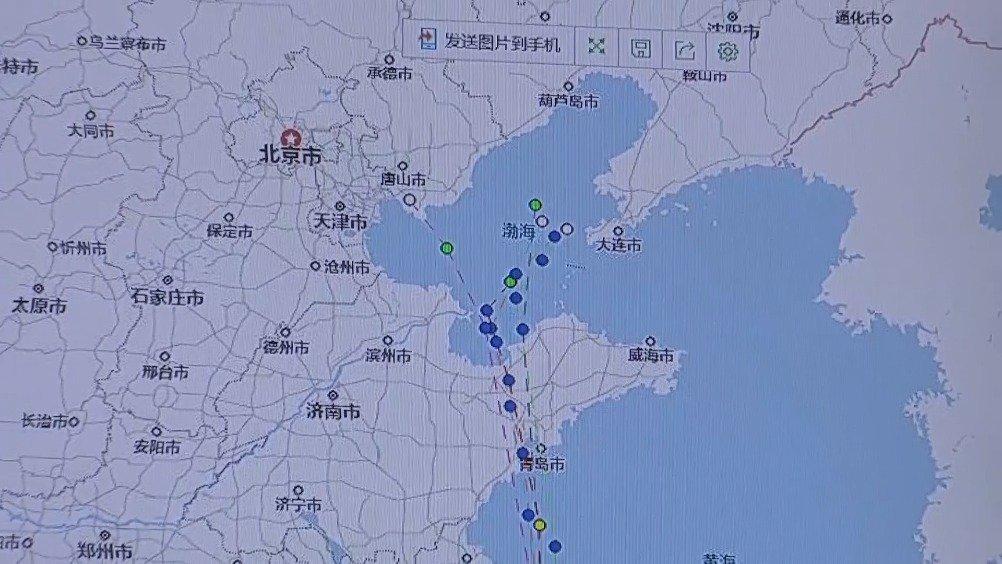 8月10日17时,省防指依照《辽宁省防汛抗旱应急预案》的有关规定