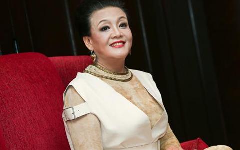 俏江南往事,从25亿的女富豪,到被踢出局,张兰做错了什么?