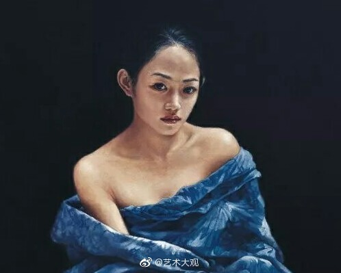 刘湘东(1971-)湖南东安人