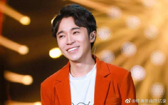 吴青峰演唱《我们》,听到心碎!最大的遗憾是你的遗憾与我有关~