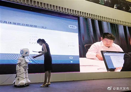 人脑VS电脑!人机大战全国征集律师,和机器人比赛写合同