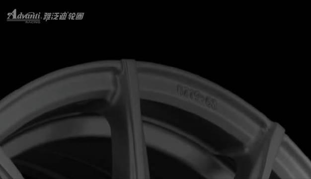 视频:雅泛迪新品N719+GS,即将面世