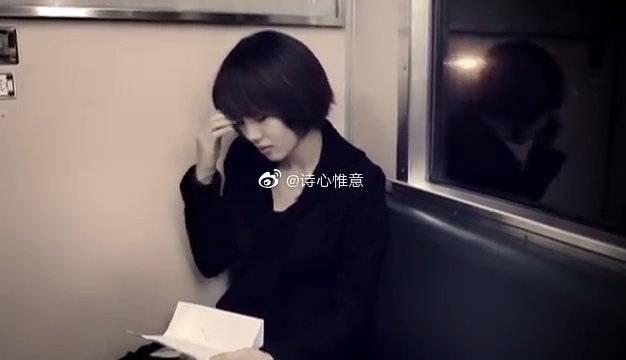 萧煌奇 末班车完整版MV-华纳official HQ官方版MV
