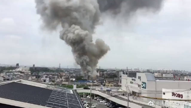 据京都府警,在火灾现场的2楼发现了约10具尸体,日本京都府警方称