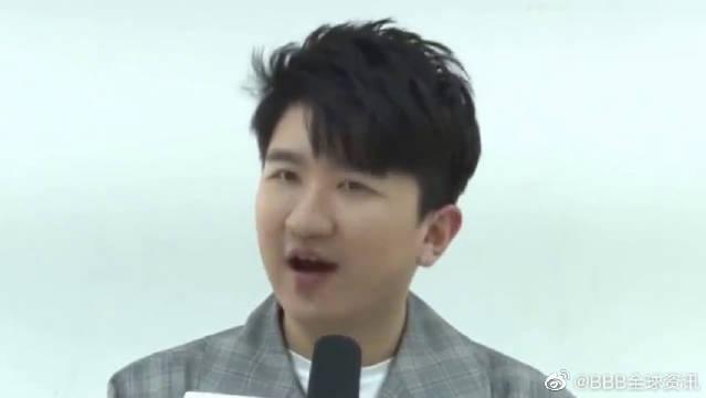生日秀强大朋友圈,杨幂、杨超越、范丞丞、胡军均到场!!