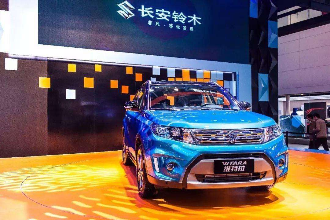 一款长期被国人忽视的好车,现在只能退出中国市场!