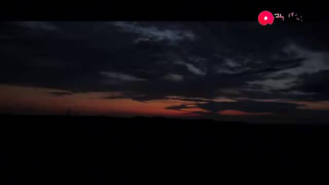 视频:哈弗H9宣传片-硬汉形象瞬间爆棚