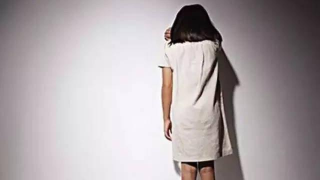 淮南警方侦破首例网上猥亵儿童案 涉案男子已被逮捕