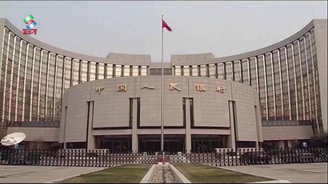新规落地 惠州房贷利率基本持平