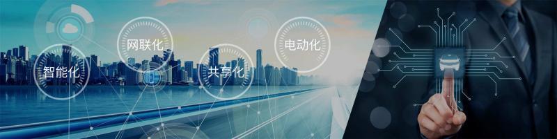 携全新傲跑登陆广州车展,东风悦达起亚发展新战略目标