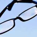 近视不配眼镜会怎么样,会加深度数吗