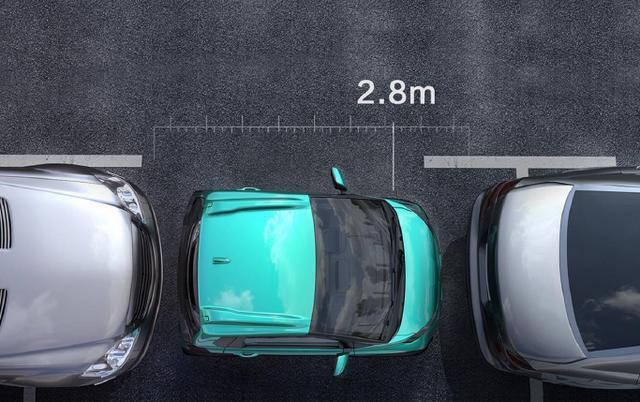 最安全纯电汽车之一,73轮碰撞890多次验证,4万买到欧系品质