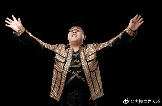 每日一星——杨光  1979年出生于黑龙江省哈尔滨市