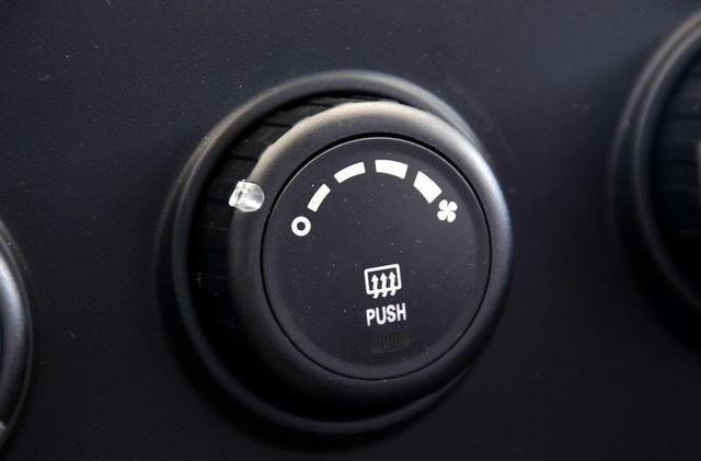 海马丘比特马力猛低油耗,出门零负担,相当平民的价格