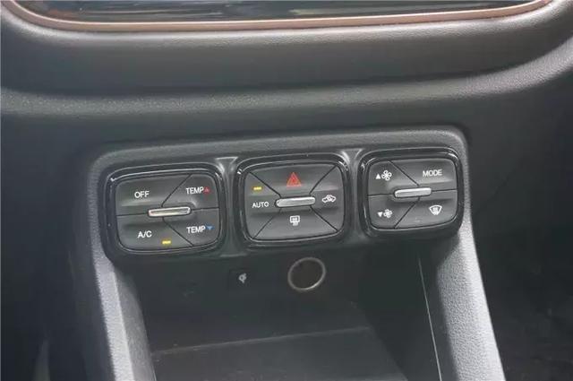 电动SUV的实用之选?传祺GE3算一个