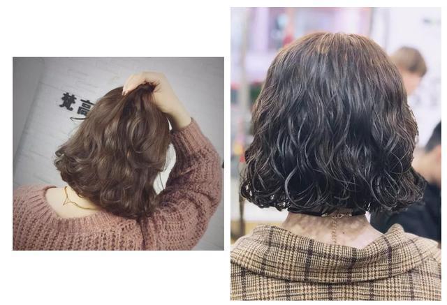 从辛芷蕾锁骨发到公主切,2018十大流行发型有什么不一