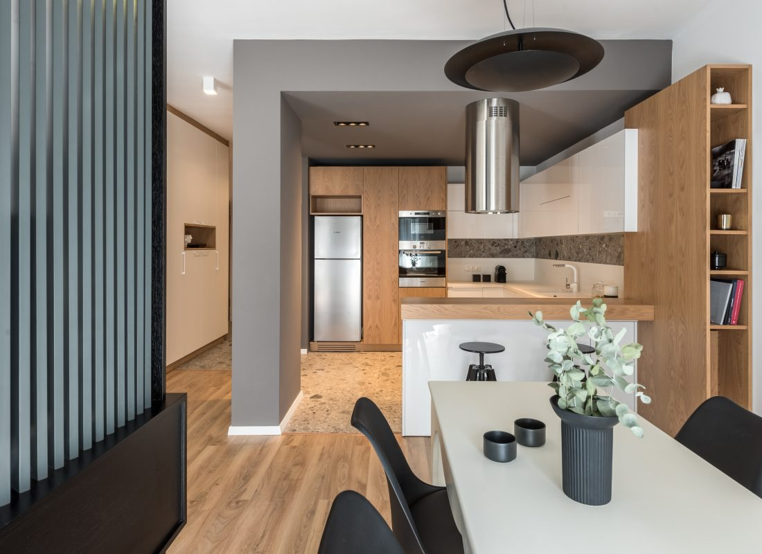厨房 家居 起居室 设计 装修 1100_800
