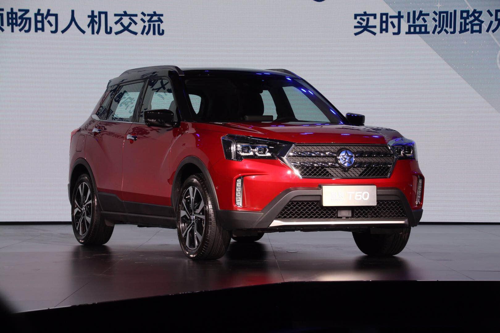 日产在华2018年销量破150万,轩逸单车达46万辆