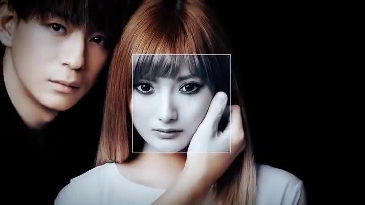 avex新人女歌手安斉かれん将和三浦翔平共同主演朝日电视台春季档土11