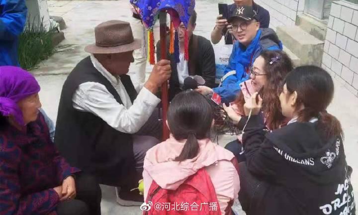 上合乐寺:一个水库移民搬迁村的蜕变