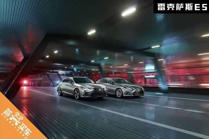 """实力之争 2018年小编心中最佳""""新晋""""中型车"""