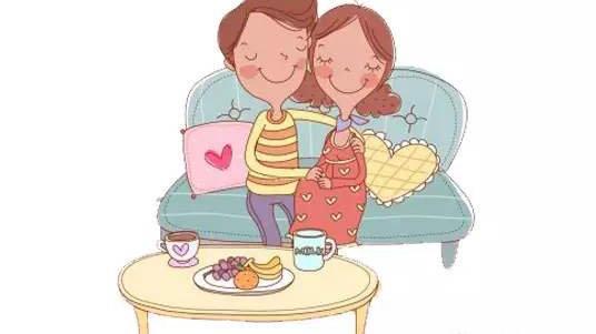 孕期「抚摸胎教」表达孕妈妈爱意,实施方法和注意事项,别搞错了