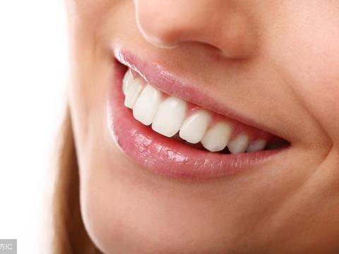 牙龈出血不止是牙齿的问题哦,也可能跟牙刷有关!