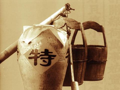 """为什么四特酒被誉为""""中国特香型白酒开创者"""""""