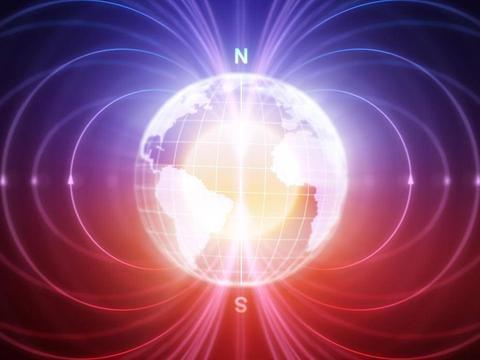 太阳或地球的磁场可以倒转吗?如果真的倒转了,我们又会怎样?