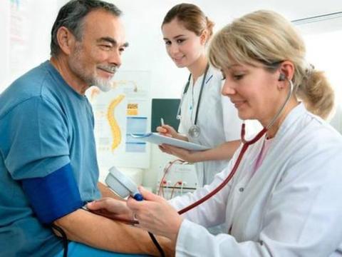 适合糖尿病人的五项运动,每天坚持平稳血糖