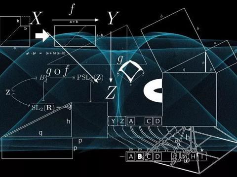 谁说的数学无用?数学模型对于预测、控制疾病爆发将至关重要!