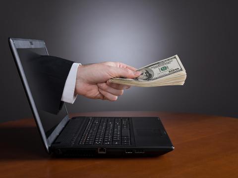 """金融""""战疫""""再加码:银行投放信贷近万亿 央行再提供5000亿资金"""
