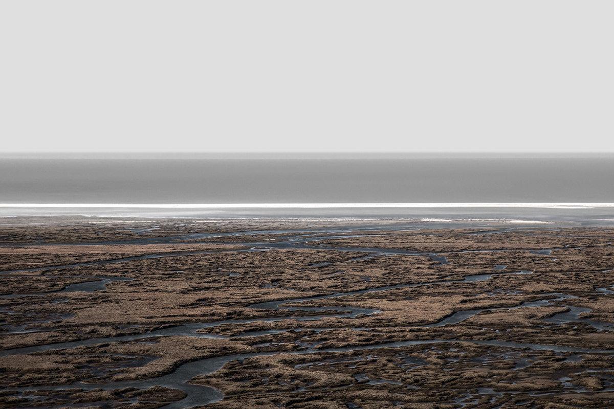 消失的地平线意大利摄影师 gustav willeit