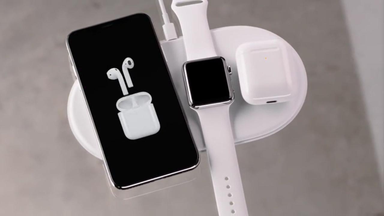 拥有了智能手机我们还需要智能手表吗?上手后发现科技改变生活!