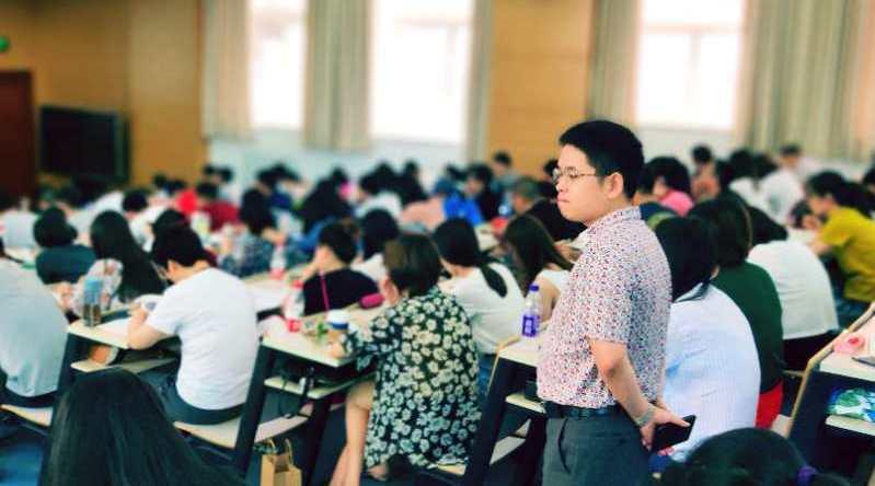 北大光华MBA报考要求和北大光华MBA学习介绍