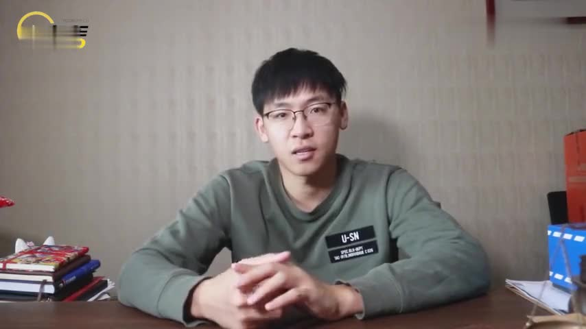 视频:大众迈腾和捷豹XEL怎么选