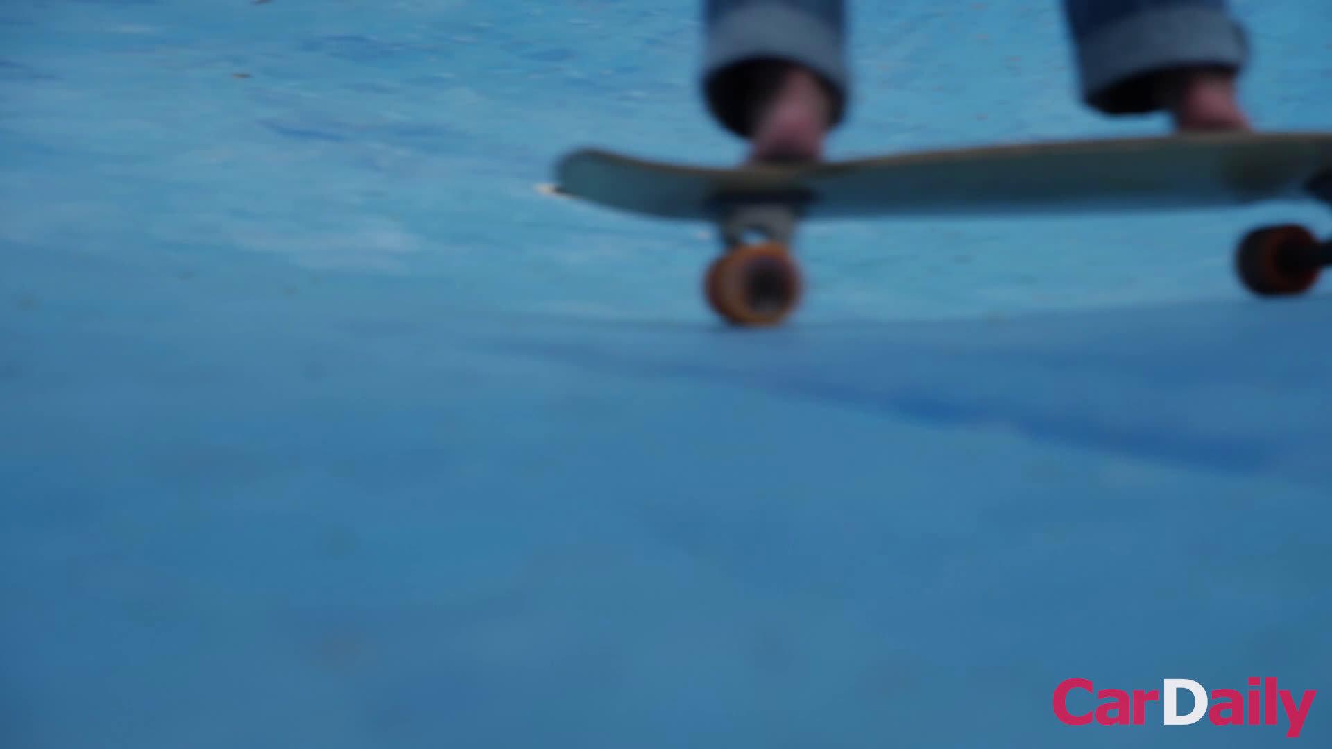 后海村冲浪探店小视频走一个。