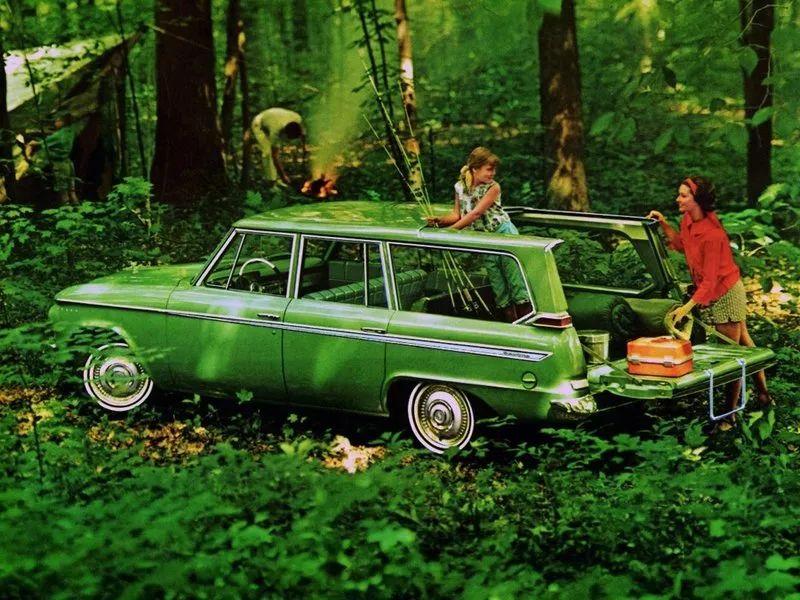 """汽车史上的""""8大害"""",车主永远也不想再看到它们!"""